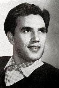 Renato Terra(l)