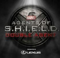 Agentes da S.H.I.E.L.D. - Agente Duplo - Poster / Capa / Cartaz - Oficial 1