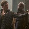 Robin Hood | Taron Egerton e Jamie Foxx aparecem em novas fotos do filme