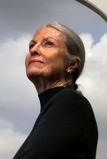 Judith Woodbury - Poster / Capa / Cartaz - Oficial 1