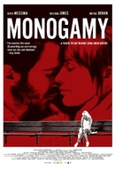 Perigosa Obsessão (Monogamy)
