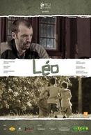 Léo (Léo)