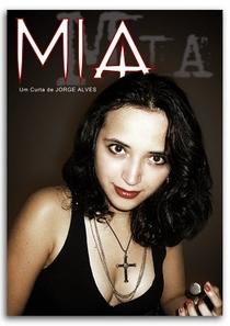 Mia - Poster / Capa / Cartaz - Oficial 1