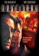 Desastre na Linha 7 (Daybreak)