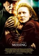 Desaparecidas