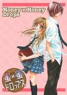 Honey x Honey Drops (Mitsu x Mitsu Drops)
