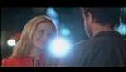 """Careless"" - Theatrical Trailer"
