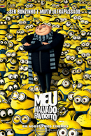 Meu Malvado Favorito (Despicable Me)