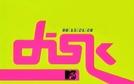 Disk MTV (Disk MTV)