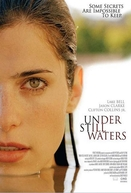 Uma Cilada de Mestre (Under Still Waters)