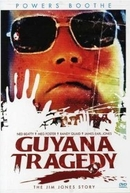 Jim Jones, O Pastor do Diabo (Guyana Tragedy: The Story of Jim Jones)