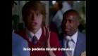 Zack e Cody: O filme - Trailer legendado - Português - BR - OFICIAL