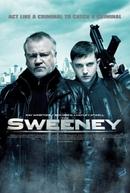 Esquadrão Sem Limites (The Sweeney)