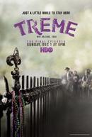 Treme (4ª Temporada) (Treme (Season 4))