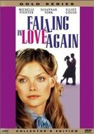 Quando o Amor Renasce  (Falling in Love Again)