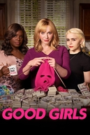 Good Girls (2ª Temporada) (Good Girls (Season 2))
