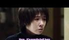 "[Engsub] ""The Five"" Korean Movie Trailer"