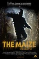 A Colheita 2 (The Maize: The Movie)