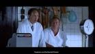 De grønne slagtere (2003) - Trailer 1