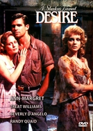 A Streetcar Named Desire (A Streetcar Named Desire)