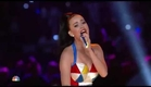 Katy Perry - Full Super Bowl Halftime Show Performance 2015 Official