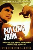 Pulling John (Pulling John)