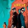 Resenha: O Agente da U.N.C.L.E. | Mundo Geek
