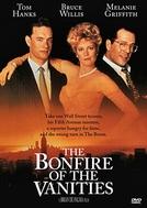 A Fogueira das Vaidades (The Bonfire of the Vanities)