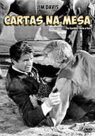 Cartas na Mesa (The Gambler Wore a Gun)