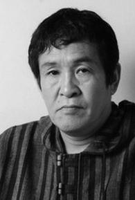 Ikko Suzuki (I)