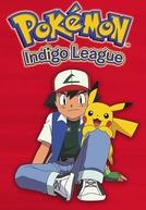 Pokémon (1ª Temporada: Liga Índigo)
