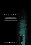 The Dark (The Dark)
