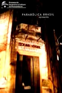 Texas Hotel  - Poster / Capa / Cartaz - Oficial 1