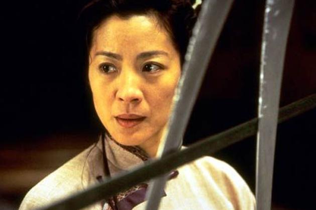 """Sequência de """"O Tigre e o Dragão"""", de Ang Lee, será rodada em 2014"""