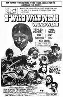 D'Wild Wild Weng (D'Wild Wild Weng)