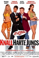 More Ants in the Pants (Knallharte Jungs)