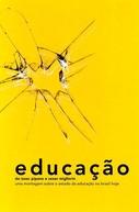 Educação (Educação)