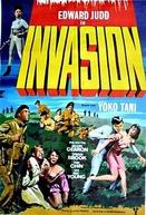 Invasão (Invasion)