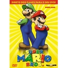 Super Mario World (Captain N and the New Super Mario World)