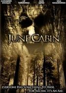 June Cabin (June Cabin)
