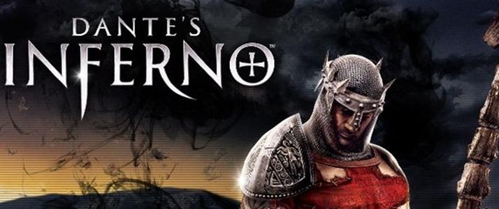 Fede Alvarez poderá dirigir a adaptação cinematográfica do game Dante's Inferno