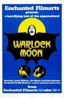 Warlock Moon (Warlock Moon)