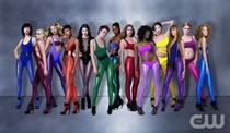 America's Next Top Model, Ciclo 14 - Poster / Capa / Cartaz - Oficial 2