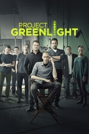 Project Greenlight (4ª temporada) (Project Greenlight (Season 4))