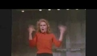 That's Dancing! Trailer