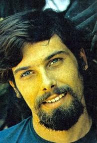 Eduardo Tornaghi