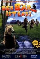 Der Bär ist los (Der Bär ist los)