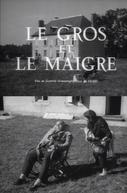 O Gordo e o Magro (Le Gros et le Maigre)