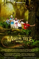 The Wishing Tree (The Wishing Tree)