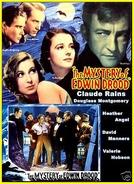 O Mistério de Edwin Drood  (Mystery of Edwin Drood)
